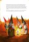 Das große Buch der Heinzelmännchen. Die ganze Wahrheit über Herkunft, Leben und Wirken des Zwergenvolkes. Bild 3