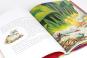 Das große Märchenbilderbuch von Hans Christian Andersen. Bild 3
