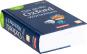 Das große Oxford Wörterbuch. Englisch-Deutsch / Deutsch-Englisch. 3. Auflage. Bild 3