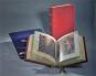 Das Hainricus-Missale. Bild 3