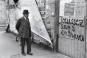Das Jahrhundert des Henri Cartier-Bresson. Bild 3