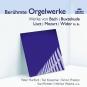 Das-Konzerte-und-Orgel-Paket. 3 CDs. Bild 3