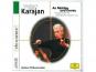 Das Melodien-Paket. 3 CDs. Bild 3