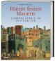 Das Mittelalter-Paket. 3 Bände. Bild 3