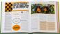 Das Ökologie-Buch. Wichtige Theorien einfach erklärt. Bild 3