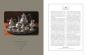 Das offizielle Buch. Downton Abbey Teatime. 60 Rezepte zum Afternoon Tea. Bild 3