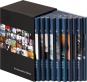 Das Rainer Werner Fassbinder Paket. 10 DVDs. Bild 3