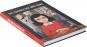 Das Tagebuch der Anne Frank. Graphic Diary. Bild 3