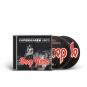 Deep Purple. Copenhagen 1972. 2 CDs. Bild 3