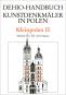 Dehio Handbuch der Kunstdenkmäler in Polen. Kleinpolen Bd. 1-3. Bd. 1. Einführung in Geschichte und Kunst. Bd. 2. Westlicher Teil mit Krakau. Bd. 3. Östlicher Teil mit Lublin. Bild 3
