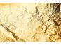 Deko-Blattgold 23 K - Speisen Sie wie die Könige: mit einem Hauch Gold auf Ihrer Mahlzeit Bild 3