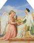 Delaroche and Lady Jane Grey. Bild 3