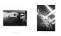 Dennis Hopper. Vintage Photographien aus den sechziger Jahren. The Lost Album. Bild 3