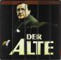 Der Alte 1977-1986 39 DVDs Bild 3