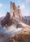 Der Berg. Schrecken und Faszination. Bild 3