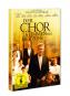 Der Chor - Stimmen des Herzens. DVD. Bild 3