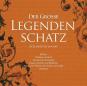 Der große Legendenschatz. 4 CD-Set. Bild 3