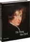 Der junge Van Dyck. Bild 3