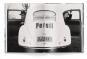 Der Käfer. Auto-Biografien. Bild 3