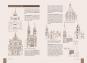 Der Kirchenatlas. Räume entdecken, Stile erkennen, Symbole und Bilder verstehen. Bild 3