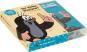 Der kleine Maulwurf. Komplettbox. 9 DVDs. Bild 3