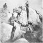 Der Krieg in Deutsch Südwest-Afrika 1904-1906 Bild 3