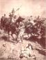 Der Krieg zwischen Deutschland und Frankreich in den Jahren 1870/71 - Reprint der Ausgabe von 1888 - Limitiert und handnumeriert! Bild 3
