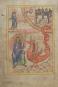 Der Liber foridus in Wolfenbüttel. Eine Prachthandschrift über Himmel und Erde. Bild 3