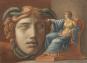 Der Maler Friedrich Bury (1763-1823). Goethes »zweiter Fritz«. Bild 3