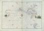 Der Portulan-Atlas des Battista Agnese. Das Kasseler Prachtexemplar von 1542. Bild 3
