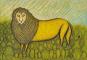 Der Schatten der Avantgarde. Rousseau und die vergessenen Meister. Bild 3
