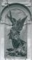 Der Triumph des Kreuzes. Bild 3