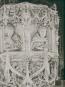 Der Wiener Stephansdom. Architektur als Sinnbild für das Haus Österreich. Bild 3