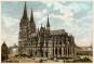 Deutschland um 1900. Bild 3