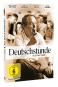 Deutschstunde. DVD. Bild 3