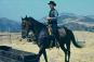 Die 10 schönsten Western aller Zeiten 10 DVDs Bild 3