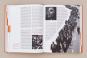 Die 68er-Bewegung. Eine illustrierte Chronik 1960-1970. Bild 3