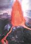 Die 70 großen Wunder der Natur Bild 3