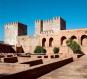Die Alhambra. Geschichte. Architektur. Kunst. Bild 3
