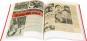 Die Beatles im Spiegel der deutschen Presse 1963-1967. »Internationale Pilzvergiftung«. Bild 3