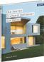 Die besten Einfamilienhäuser aus Beton. Bild 3