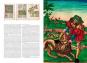 Die Bibel in Bildern. Visionen von Himmel und Hölle: Illustrationen aus der Lutherbibel. Bild 3