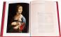 Die Entdeckung der Frauen in der Renaissance. Bild 3