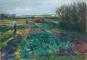 Die Erschütterung der Sinne. Constable, Delacroix, Friedrich, Goya. Epochale Bilder und ihre Wirkkraft bis in die Gegenwart. Bild 3