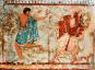 Die Etrusker. Bild 3