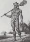 Die Freiheit und die Künste. Modelle und Realitäten von der Antike bis zum 18. Jahrhundert. Bild 3
