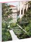 Die Gärten Venedigs und des Veneto. Bild 3