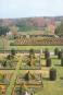 Die Gärten von Hatfield. Bild 3