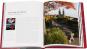 Die geheimen Gärten von Zürich. Traumhafte Refugien in der Stadt und am See. Bild 3