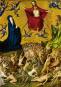 Die Geheimnisse der Maler. Köln um 1400. Bild 3